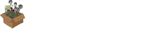 Bienenstauden - Insektenfreundlicher Pflanzenversand Logo